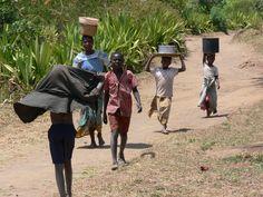 malawi water - Google Search