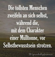 Sprüche SoulMe does not represent a pure dating app but rather a general plot Schule App dat dating general plot pure represent Schule wallpaper SoulMe Sprüche Positive Thoughts, Positive Vibes, Funny Fails, Funny Memes, Truth Of Life, Strong Quotes, Tutorial, True Stories, Wise Words