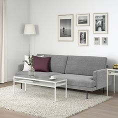 De 11 beste bildene for Handleliste IKEA i 2020 | Ikea