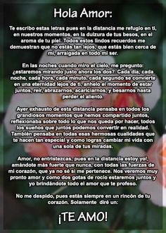 The video consists of 23 Christmas craft ideas. Romantic Spanish Quotes, Romantic Quotes, Amor Quotes, Life Quotes, Love In Spanish, Frases Love, Romantic Messages, Messages For Her, Christian Love