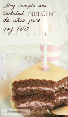 first birthday party ideas boys Birthday Messages, Birthday Images, Birthday Quotes, Girl Birthday, Bday Cards, Happy Birthday Greetings, Happy B Day, Birthday Candles, Birthdays