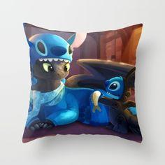 https://society6.com/product/jammy-jam-party_pillow?curator=dwaynehamiltonart