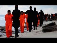 12.12.16 Еще о Пальмире, Чудо, свыше 5000 Бармалеев ИГИЛ взялись из ниот...