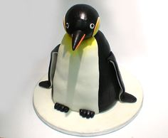 :: Welcome to 3d Cakes ::