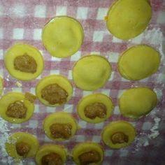 Biscotti Cuor di mela   Ricettario - Vorwerk Contempora