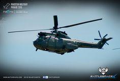 Pakistan Defence, Warfare, Fighter Jets, Sci Fi, Aircraft, Military, Facebook, Photos, Photography