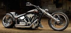 just ride!