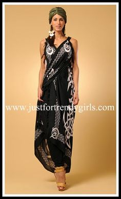 Fashion summer jumpsuits-Just For Trendy Girls - Just For Trendy Girls