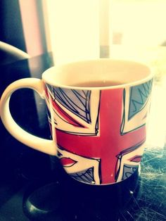 british_coffee-2852.jpg (500×667)