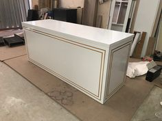 Toy Chest, Storage Chest, Counter, Bathtub, Cabinet, Furniture, Home Decor, Standing Bath, Clothes Stand