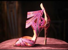 Brian Atwood 2016