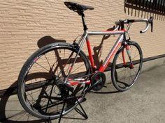 Cannondale Bikes, Bike Frame, Frames, Bicycle, Vehicles, Bike, Bicycle Kick, Frame, Bicycles