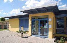 Goldberg Veterinary Clinic