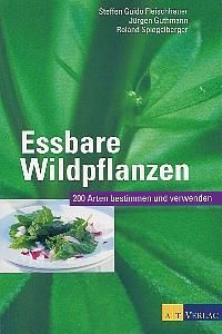 Waldhotel Fehrenbach Power Salat, Diy Shampoo, Wild Edibles, Body Soap, Celery, Yoga Poses, A Table, A Food, Natural Remedies