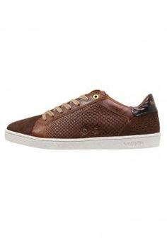 Pantofola d`Oro - CALTARO  - Zapatillas - brown