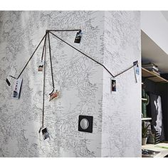the trotteur style pinterest trotteur et th s. Black Bedroom Furniture Sets. Home Design Ideas
