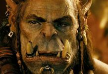 warcraft full movie download in hindi