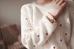 Cute Valentine's Day outfit ideas Lily Evans, Bustier, Sweater Weather, Casual, Ideias Fashion, Personal Style, Winter Fashion, Cute Outfits, Girly