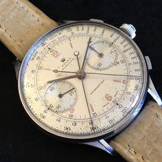 LOT #56 Rolex 4113, 1942
