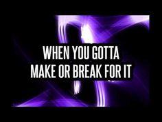 Motivational Music Up We Go (Lyrics) ~Lights Motivational Music, Inspirational Quotes, Motivate Yourself, Good Mood, Lyrics, Positivity, In This Moment, Lights, Songs