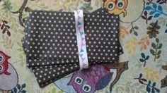 paper envelopes in two different sizes by Snailwithamail on Etsy