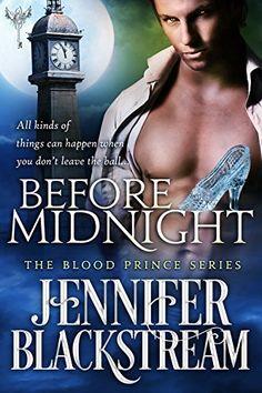 Before Midnight: A Romantic Retelling of Cinderella (Blood Prince Series Book 1), http://www.amazon.com/dp/B00DPYZZXA/ref=cm_sw_r_pi_awdm_H.5Avb12B6MKX