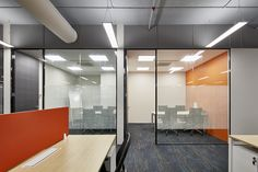 Interior Design Singapore, Interior Design Companies, Conceptual Design, Diffused Light, Engineers, Project Management, Design Projects, Commercial, Socks