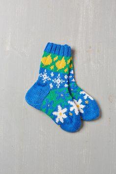 Vila Kojinės Lenktynių nugalėtojai | Pagrindinis Kuvalehti Knitting Socks, Fashion, Knit Socks, Moda, Fashion Styles, Fashion Illustrations