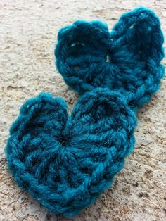 Handmade Heart Hair ClipsSet of Two in Teal by knotyourgrandma, $4.00 Heart Hair, Hair Clips, My Etsy Shop, Teal, Handmade, Hairpin Legs, Hand Made, Barrette, Craft