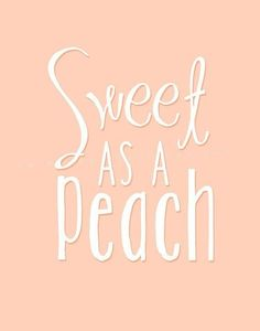 Sweet as a peach Sweet Captions, Ig Captions, Clever Summer Captions, Instagram Captions Happy, Clever Captions, Short Quotes, Cute Quotes, Funny Quotes, Short Sayings