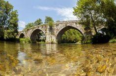 Mondariz promociona su territorio como destino turístico http://www.rural64.com/st/turismorural/Mondariz-promociona-su-territorio-como-destino-turistico-2883