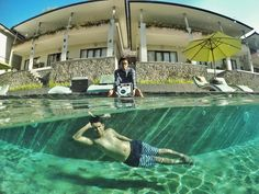 Morning Activities The DUO portablist traveller    #TROPICALPORTABLIST #PortablistID #Portablist #Portablism #Numark #RaidenFader #Scratch #ArtOfScratch #Turntablism #Turntablist #Porntable #DJ #RealDJing #turntable #Music #bandung #indonesia #GoProHero4 #GproID #gproIdBandung #GproIdBali #GproIdLombok #heybucks #ScratchTravelling #MobileTurntablist #Bali #Lombok by dheewztagram