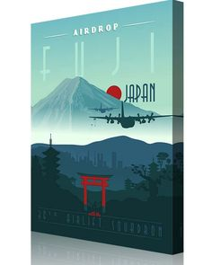 Share Squadron Posters for a 10% off coupon! C-130, 36th Airlift Squadron – Yokota AB, Japan #http://www.pinterest.com/squadronposters/