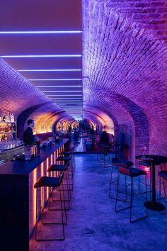 577 best Bar Design Ideas images on Pinterest in 2018 | Avalon hotel ...