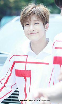 JINJIN Park Jin Woo, Jinjin Astro, Astro Wallpaper, Astro Fandom Name, Pre Debut, Fans Cafe, Sanha, Bright Stars