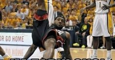 Basketball Quotes Funny