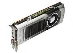 #NewYorkCity, NY Merchandise / #Nvidia #GForce GTX 780 - Geebo - Brand new
