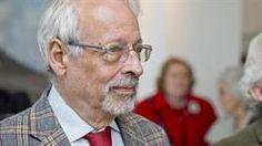 El periodista Horacio Verbitsky es denunciado por su relación la dictadura