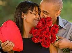 No1 Traditional Healer Bring Back Lost Love SPELL and LOVE Spell Caster +27783722309 inSANDTON