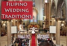 Share this on WhatsAppFilipino wedding traditions dates back to the Spanish and American time, and adopted by Filipinos. Some of the customs and traditions adopted [. Cancer Fighting Fruits, Filipino Wedding Traditions, Diy Wedding, Dream Wedding, Wedding Ideas, Filipino Culture, Fantasy Wedding, Culture Travel, Traditional Wedding