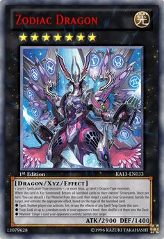 "The Majestic Upgraded form of Black Luster Soldier Artwork belongs to kanaria Card template belongs to  Effect: ""Majestic Dragon"" + ""Black Luster Soldier"" + 1..."