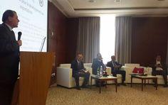 Tunisia Trading : Nouvelle place de marché virtuelle à disposition des PME