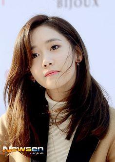 #Yoona #GirlsGeneration #LovCat #Fansign #241015