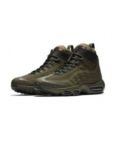 733d04fa295e 9 Best nike air max 95 sneakerboot images