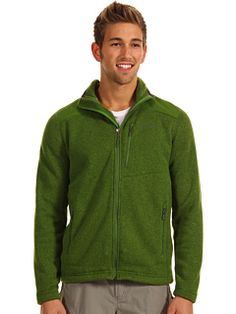 Marmot at 6pm. Free shipping, get your brand fix!