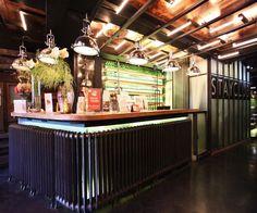 the stay club bar london - Google Search