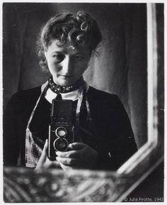 Julia Pirotte 1943
