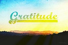 To Grow In Business And In Life, Show Gratitude And Appreciation