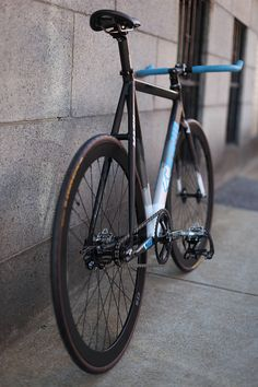 Cinelli Mash Histogram « Superb Bicycle