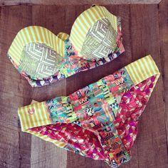 Iconosquare – Instagram webviewer @Maaji Swimwear #shopmaude $115